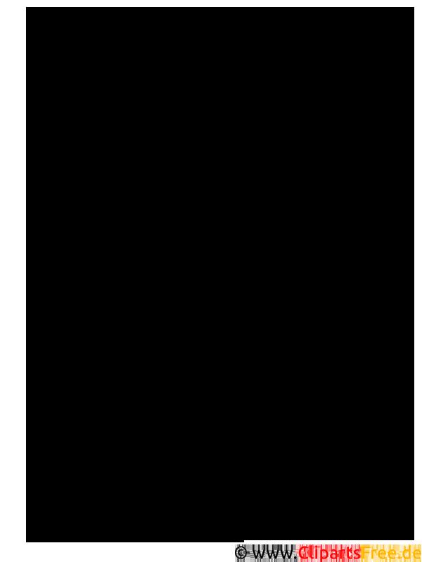 Malvorlagen  ic likewise Alphabet Lower Case Letter E Clipart furthermore Ausmalbild Fasching Gnom 302 moreover Osterei Ausmalbild Zum Ausmalen 1165 additionally Letra G 0. on e alphabet coloring pages