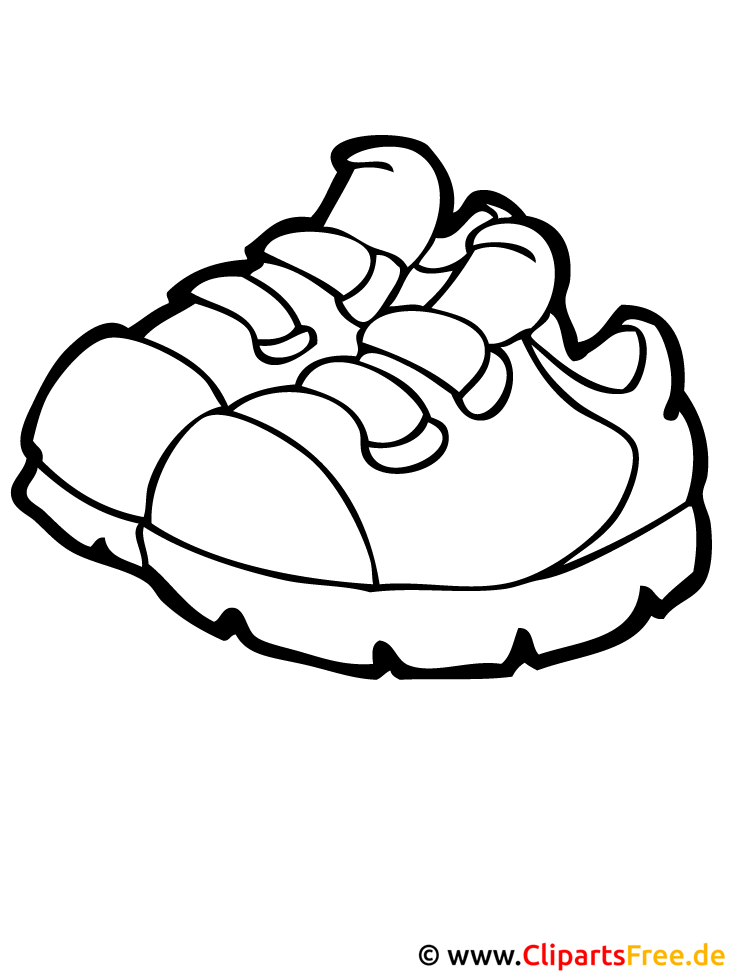Air Jordan 8 Phoenix Suns as well Ode To Pencil Thin Mustache further How To Draw Dora Marquez From Dora The Explorer as well Track And Field Clipart furthermore 2674081007916518. on pair of shoes cartoon
