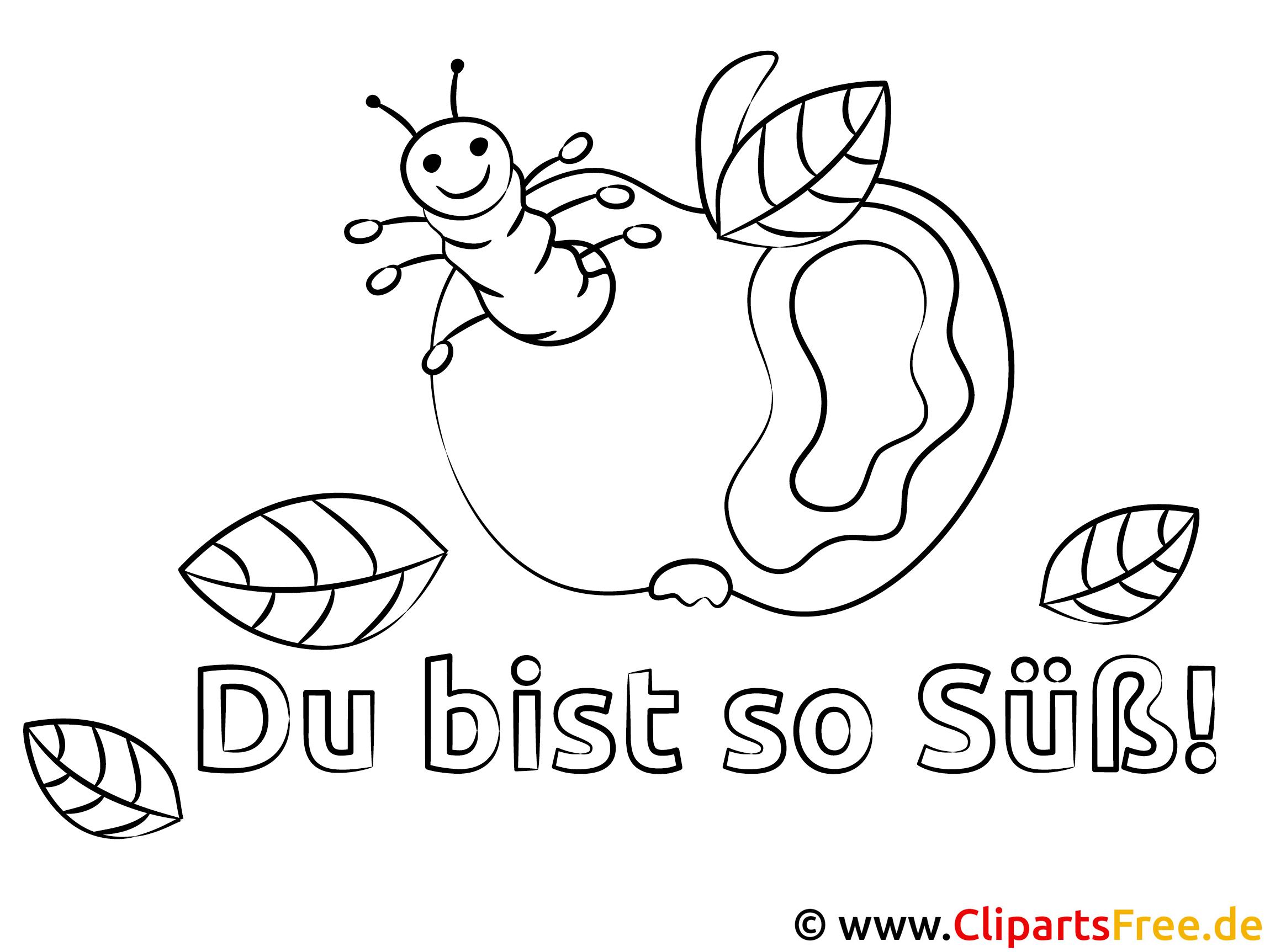 Berühmt Einfache Süße Tier Malvorlagen Ideen - Malvorlagen Von ...