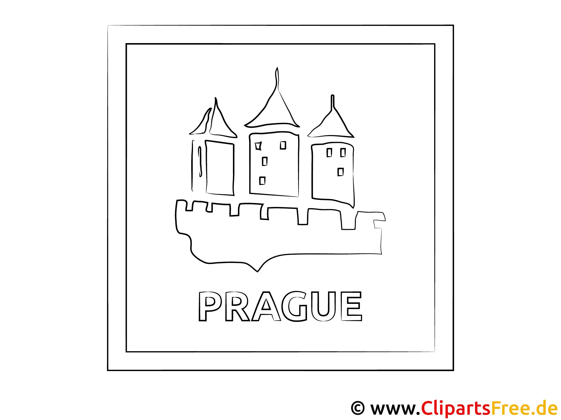 Ausmalbilder Playmobil Prinzessinnenschloss : Fantastisch Malvorlagen Schloss Zeitgen Ssisch Malvorlagen Von