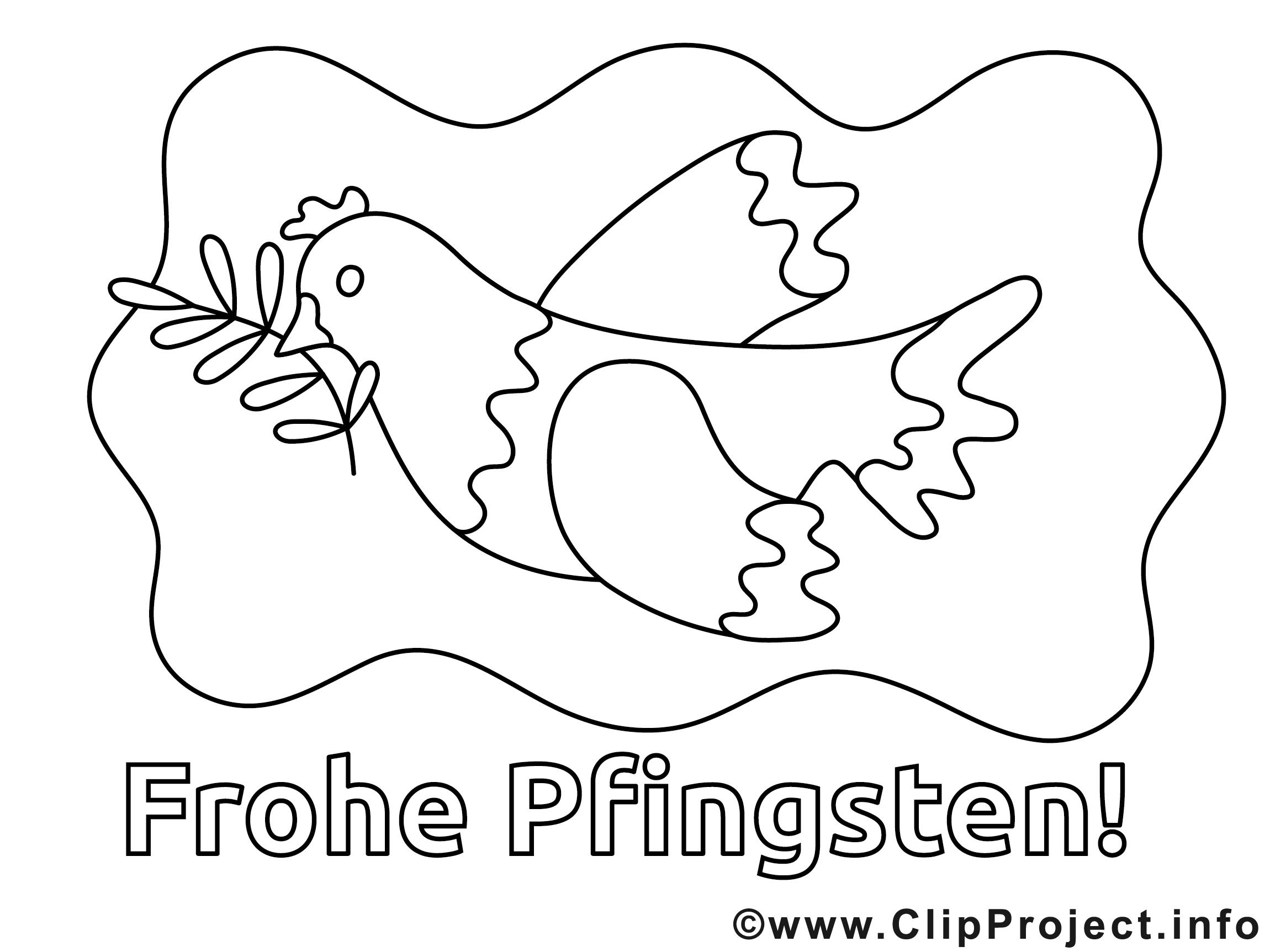Nett Monsterbilder Für Kinder Zum Ausdrucken Zeitgenössisch ...