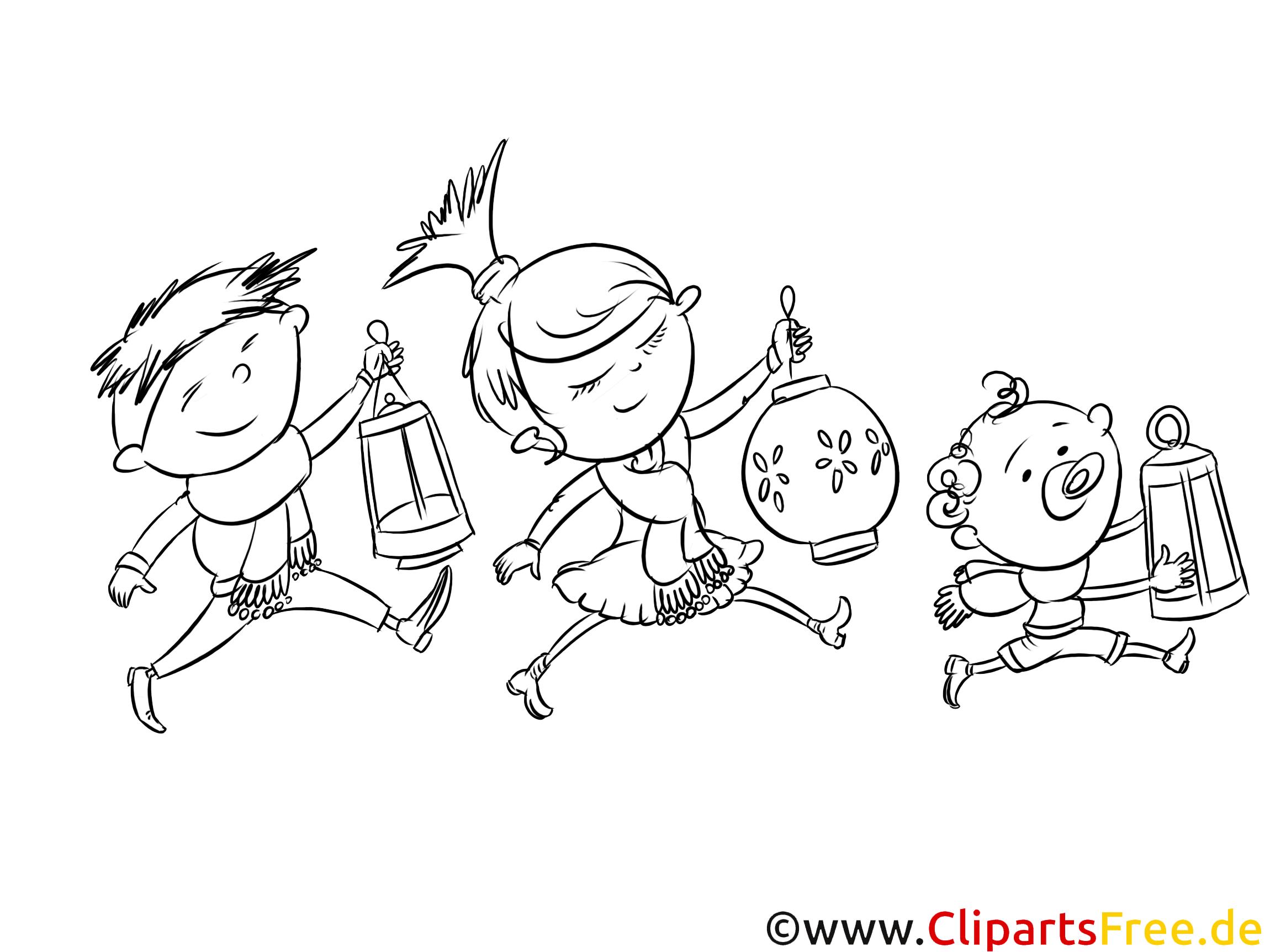 kinder kindergarten ausmalbild zum runterladen und drucken