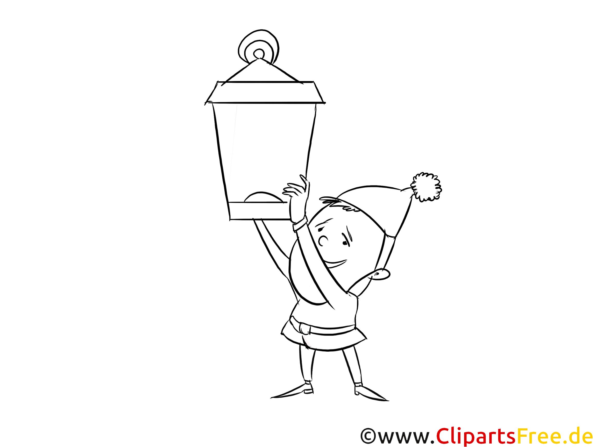 Großzügig Lebenslauf Beispiel Für Sommercamp Berater Ideen ...