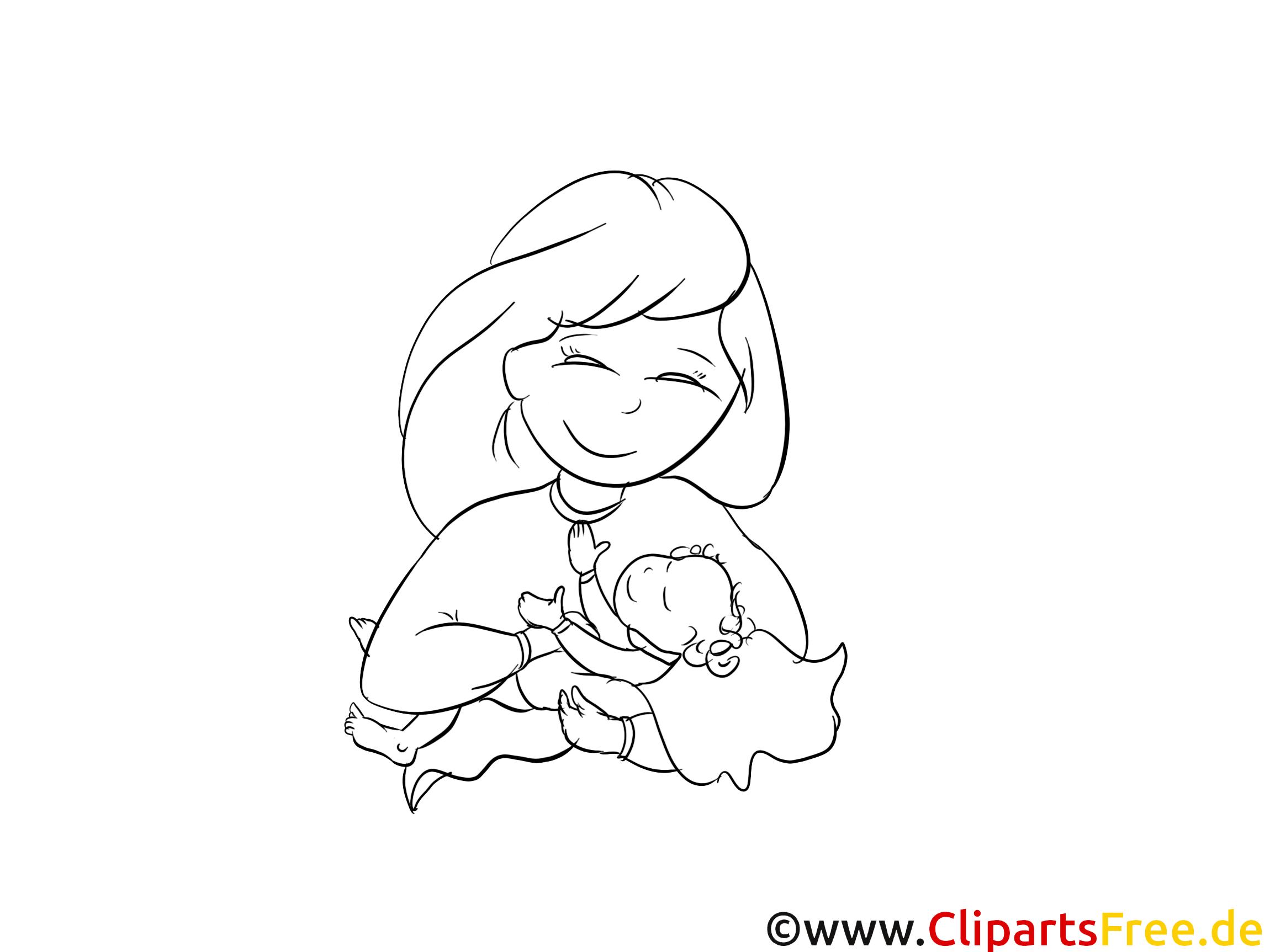 Ausmalbilder Mama Geburtstag : Gro Z Gig Malvorlagen F R Mama Bilder Framing Malvorlagen
