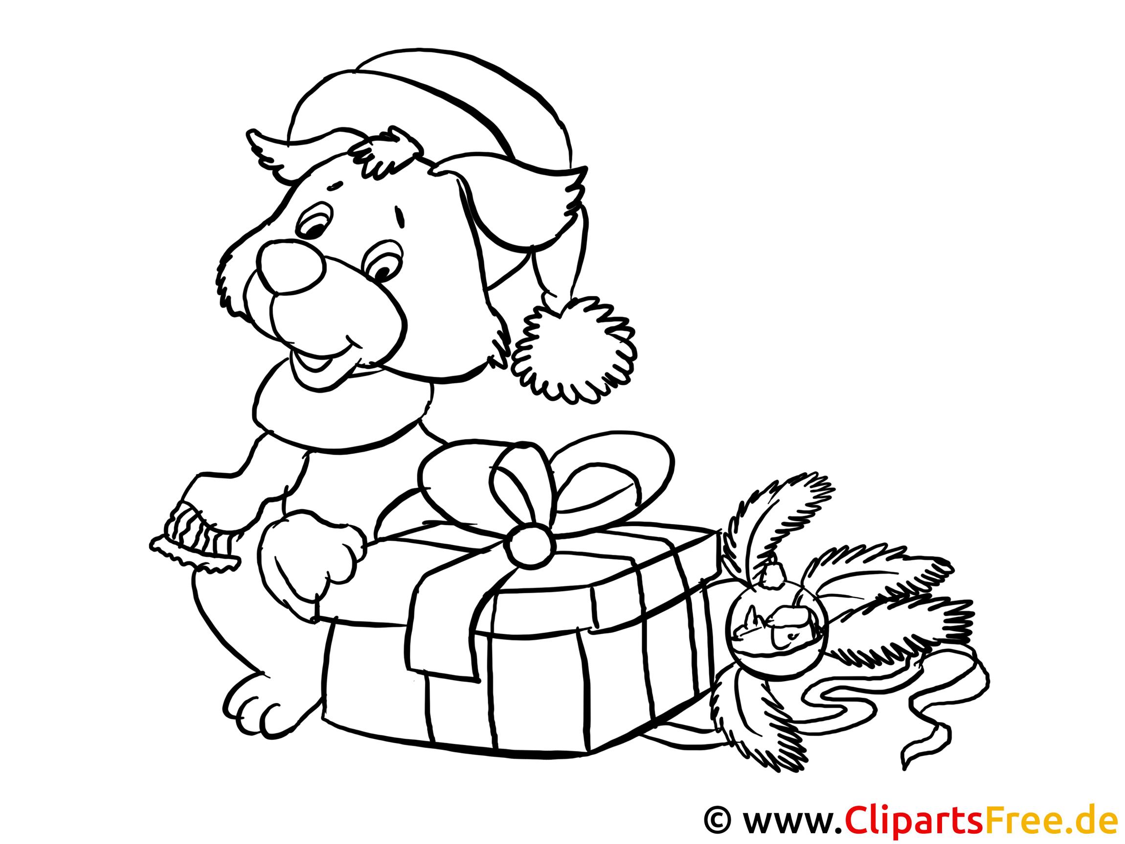Neu Ausmalbilder Weihnachten Comic Art Von Malvorlagen