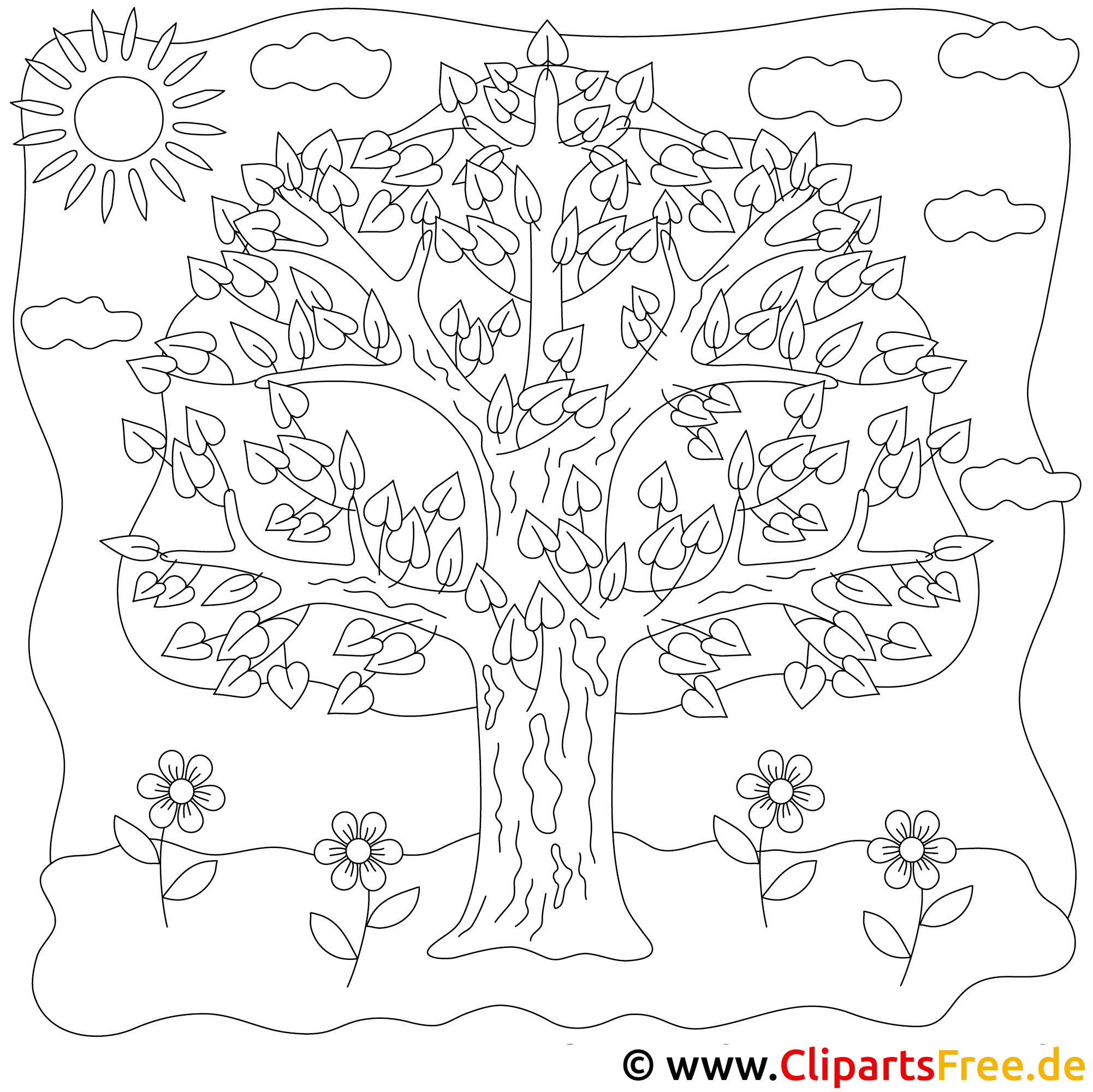 home design coloring pages html with Ausmalbild Baum 1400 on Junger Mann Tanzt Ausmalbild Zum Ausdrucken 5215 further Black Panther Drawing Marvel likewise Jurassic Park 3 Trex Spino Gags together with Butterfly Outline Coloring Pages as well More Angry Birds Movie Character Images.