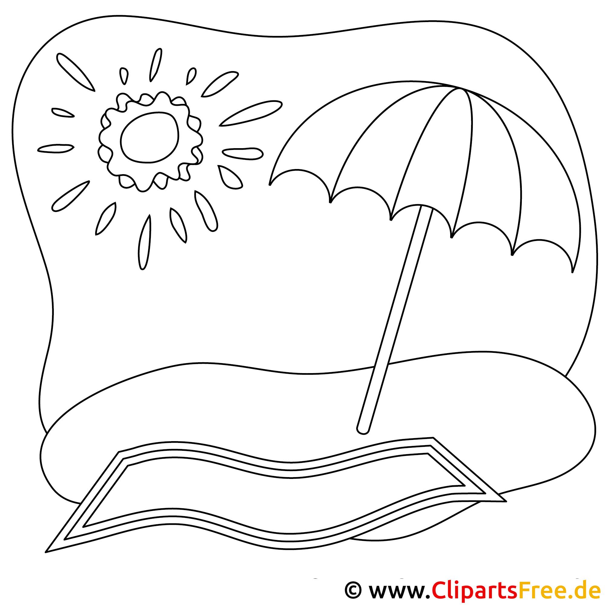 Sonne Clipart Gratis | ambiznes.com