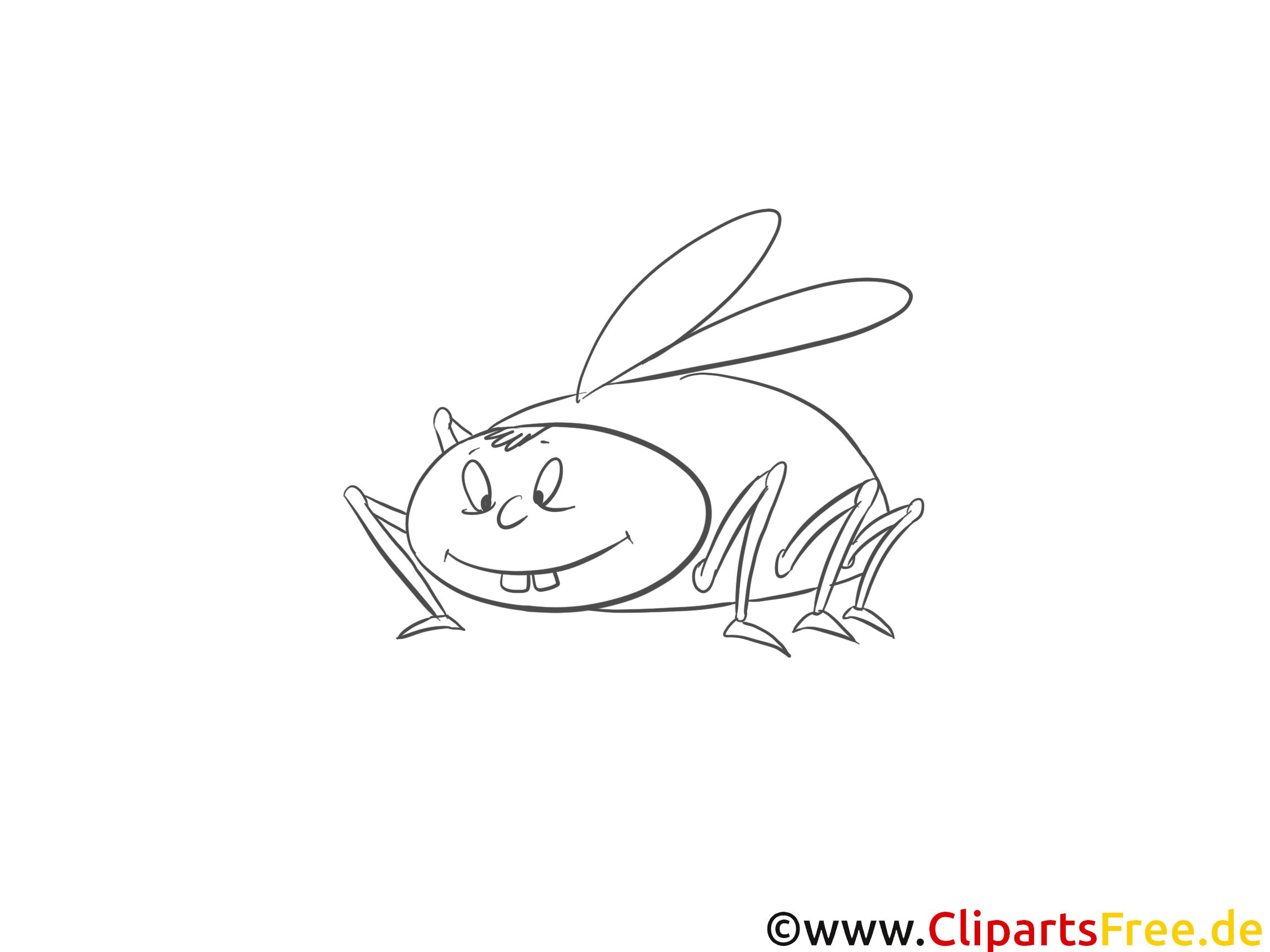 käfer kostenlose ausmalbilder und malvorlagen