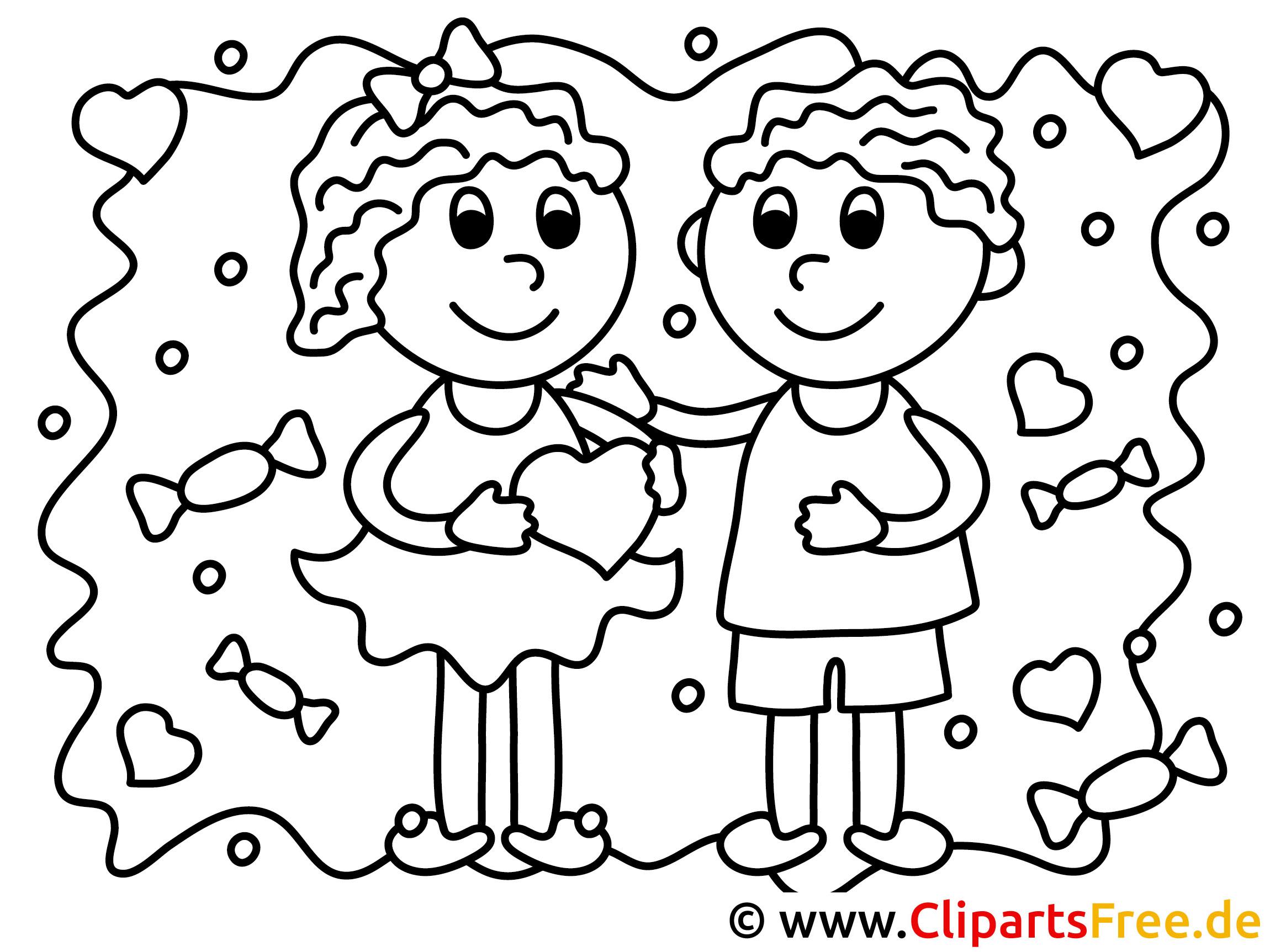 Ziemlich Malvorlagen Des Valentinstags Zeitgenössisch - Malvorlagen ...