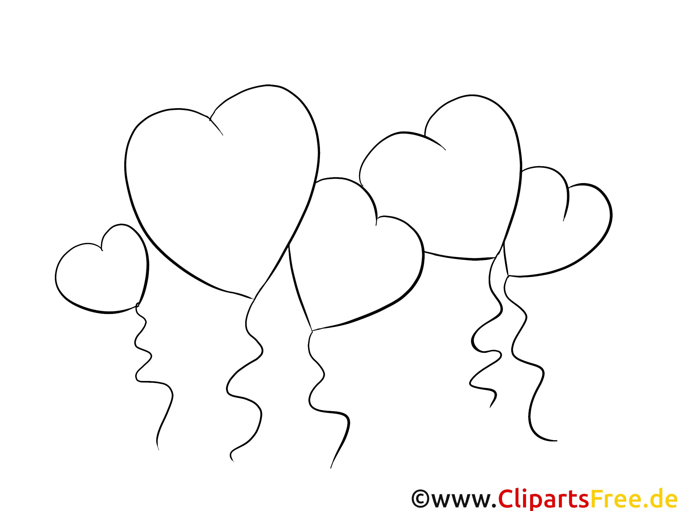 Ausmalbilder B R Mit Luftballon Die Beste Idee Zum Ausmalen Von Seiten