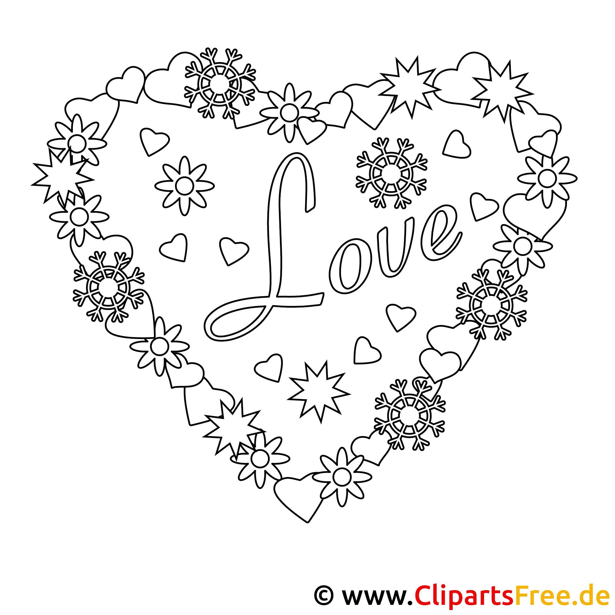 N Alphabet Wallpaper In Heart  Best Image WebProXPCom