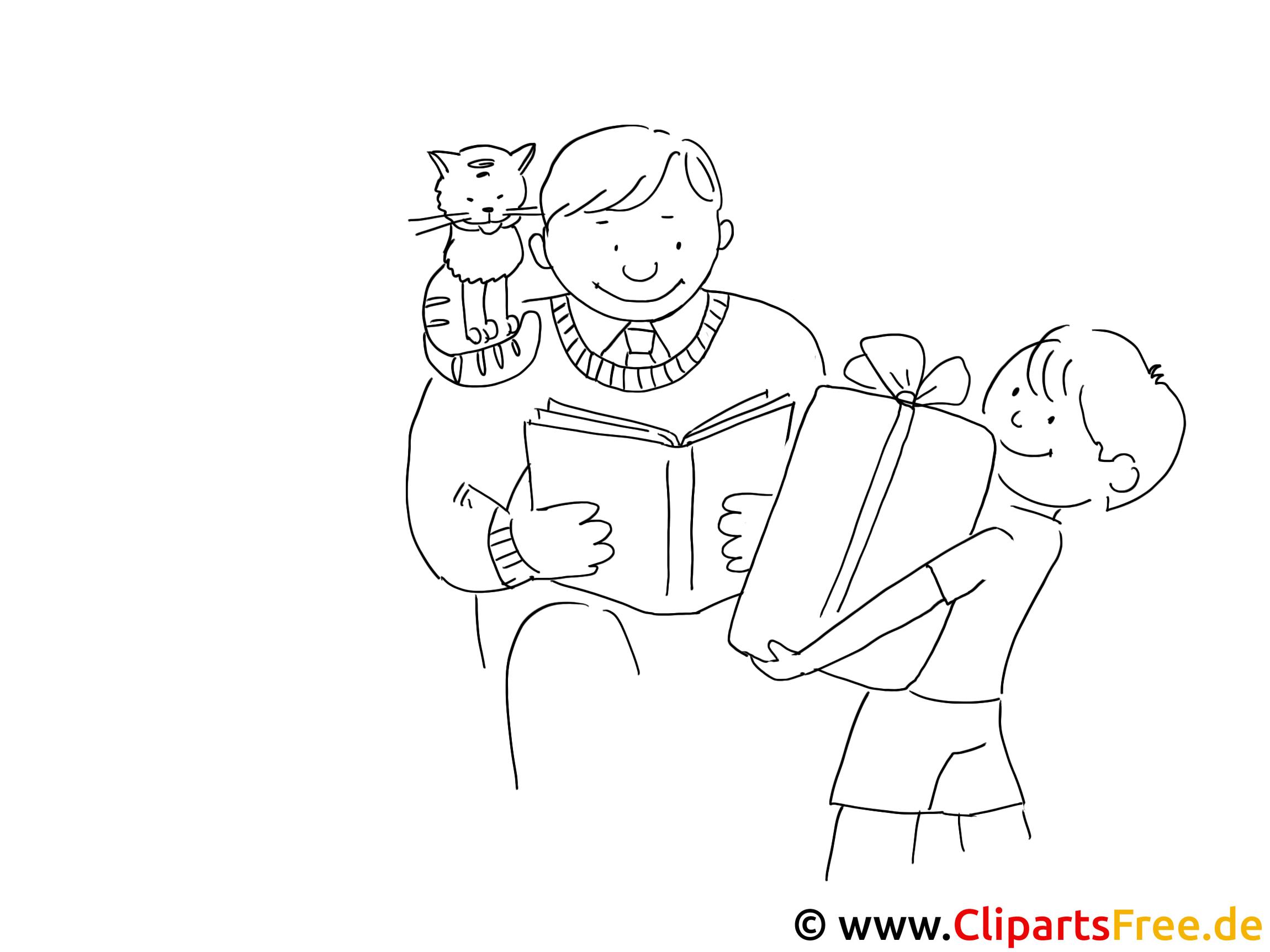 Ausmalbilder Tiere Geburtstag : Tolle Alles Gute Zum Geburtstag Karten Malvorlagen Ideen