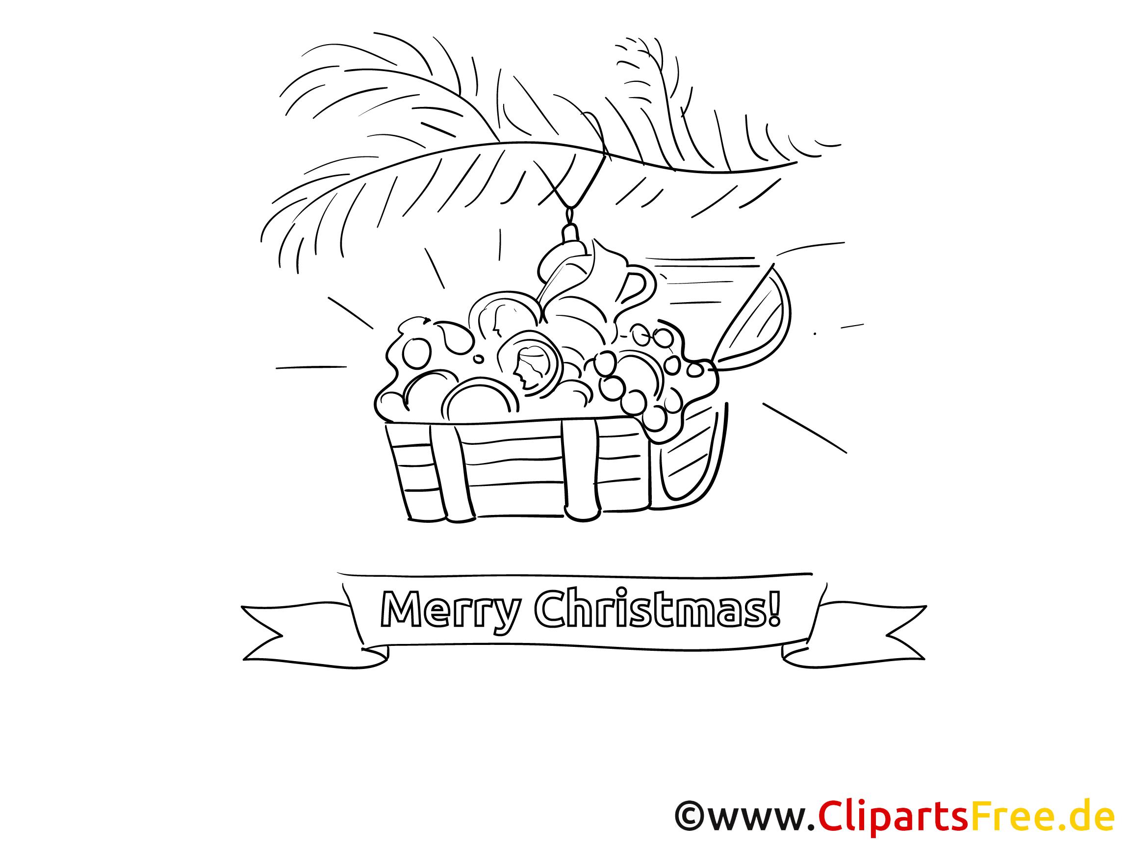 Atemberaubend Weihnachtsgeschenke Malvorlagen Zum Ausdrucken Bilder ...