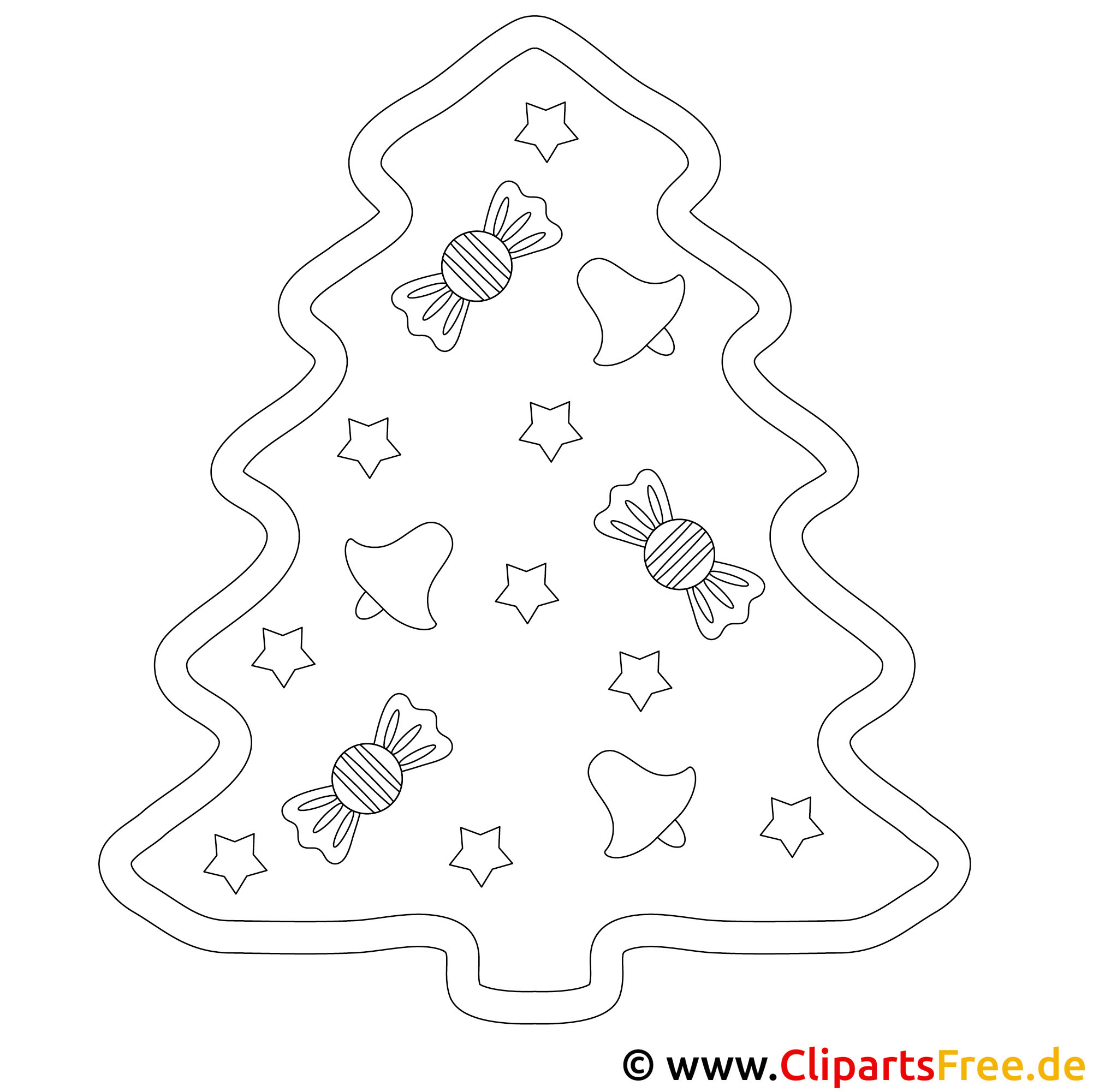 malvorlagen zu weihnachten kostenlos die beste idee zum. Black Bedroom Furniture Sets. Home Design Ideas