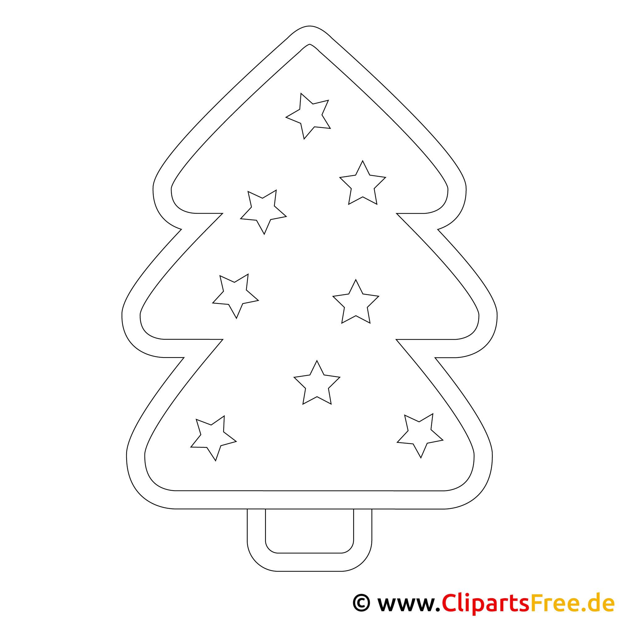 windowcolor malvorlagen zu weihnachten weihnachtsbaum zum ausdrucken. Black Bedroom Furniture Sets. Home Design Ideas