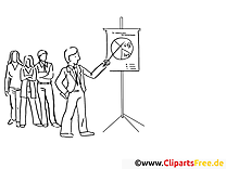 Bild online zum Drucken und Ausmalen Präsentation