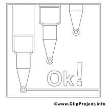 arbeit im b ro malvorlagen kostenlos zum ausdrucken kostenlos zum ausdrucken. Black Bedroom Furniture Sets. Home Design Ideas