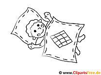 baby ausmalbilder kostenlos zum ausdrucken. Black Bedroom Furniture Sets. Home Design Ideas