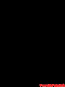 Kobold Malvorlage - Malvorlagen zum Ausdrucken