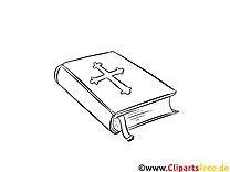 Taufbuch Taufe gratis Bilder zum Ausmalen