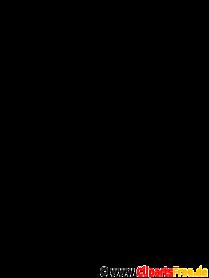 Mühle Malvorlage gratis