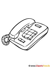 Telefon Windows Colour Malvorlagen