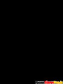 Santa Claus - Kinder Malvorlagen gratis
