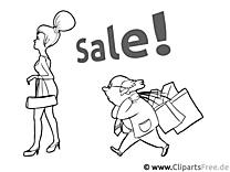 Ausverkauf gratis Bilder zum Ausmalen