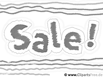 Ausverkauf Malvorlagen und kostenlose Ausmalbilder