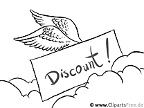 Discount Ausmalbilder Vorlagen zum Ausmalen